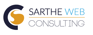 Sarthewebconsulting Logo