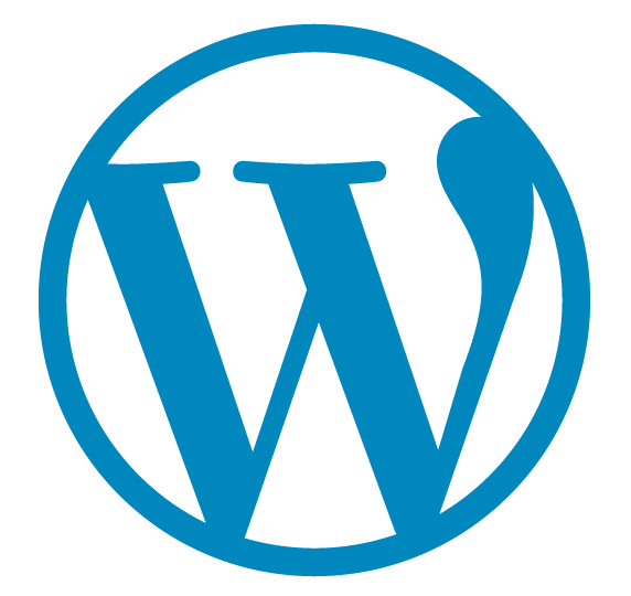 Certifications Sarthewebconsulting - Création de site internet Wordpress en Sarthe